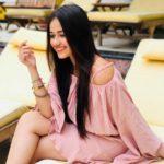 Jannat Zubair Rahmani Biography  Boyfriend Love Phone Number Brother Age Height Net Worth 2021