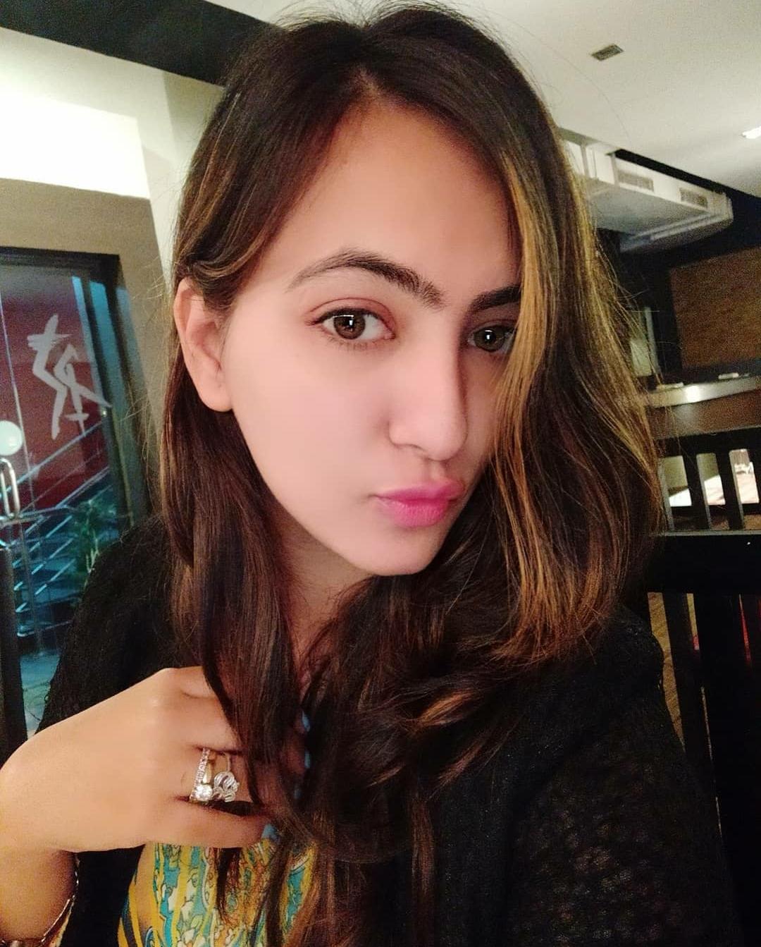 Shalini-Mahal-Instagram