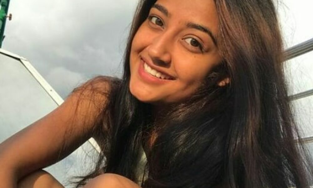 Usha Upreti Biography Height Weight Age Love Boyfriend & NetWorth 2021